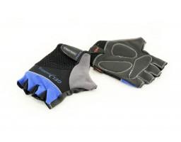 Platnene rukavice sa gelom - veličina L