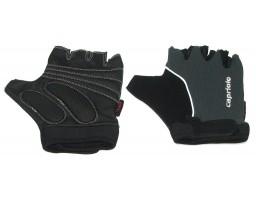 Platnene rukavice sa gelom - XL