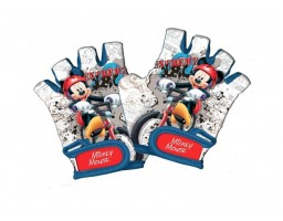 Rukavice Bonin Mikey Mouse
