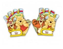 Rukavice Bonin Winnie the Pooh