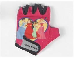 Dečije rukavice za bicikl PKG163 Princeza