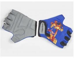 Dečije rukavice za bicikl PKG163 Winny V1