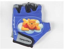 Dečije rukavice za bicikl PKG163 Winny V2