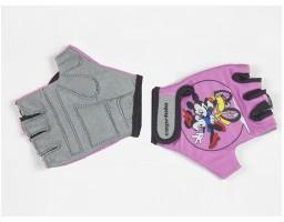 Dečije rukavice za bicikl PKG163 Miki Maus