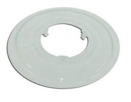 Štitnik žbica PVC Capriolo 180mm