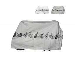 Cerada za bicikl 200x110cm