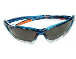 MIDWAY šarene naočare