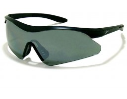 KRYPTON naočare sa crnim ramom