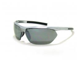 KryptonX naočare M12242B