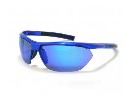KryptonX naočare M12242C