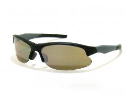 KryptonX naočare M2352C