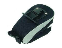 KRYPTONX torbica za prtljažnik bicikla