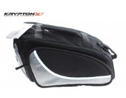 Torba na prtljažnik krypton-x bisage sh-806d