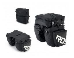 Bonin roswheel torba na prtljažnik