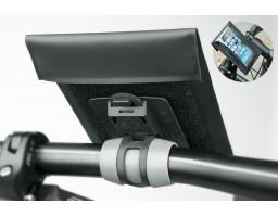 torba bicikl za telefon sks smartboy