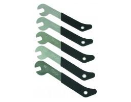 TACX alat (ključ) za konus 17mm