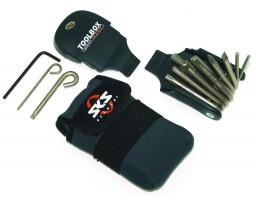 SKS TOOLBOX RACE multifunkcionalni alat