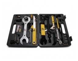 Tour de France PVC set alata sa 44 funkcije (u kutiji)