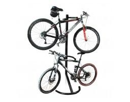 Stalak za bicikle - držač za 2 bicikle