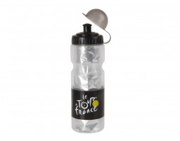 Boca 400ml PVC termo Tour de France