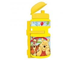 Boca Dečiji motivi - Winnie the Pooh 0,3l