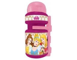 Boca Dečiji motivi - Disney Princess 0.3l Bonin