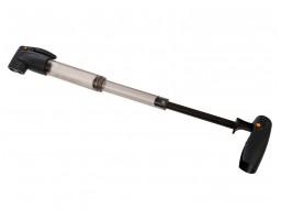Pumpa - SKS INFUSION TT teleskop