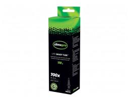 Slime Lite unutrašnja guma 700X28-35C ekstra lagana