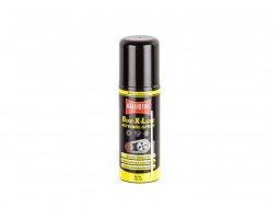 Sprej za lanac 100ml BALLISTOL Bike X-Lube