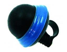 Truba - okrugla sa PVC podlogom - UFO
