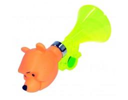 Truba - PVC Disney