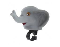 Truba pvc slon