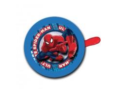 Dečije zvonce za bicikl BONIN Spiderman
