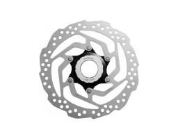 Disk Ploča SHIMANO Tourney SM-RT10 M