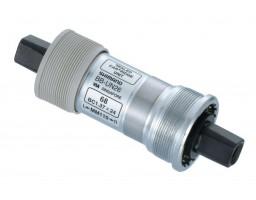 Shimano ALIVIO  BB-UN26 monoblok 68-122mm