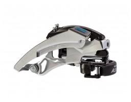 Shimano Acera prednji menjač 31.8mm Top FD-M360