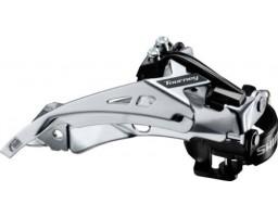Prednji Menjač SHIMANO Tourney TY-710-TSL6 Dual Pull
