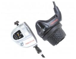 Shimano NEXUS ručica menjača 3 brzine SL-3S41