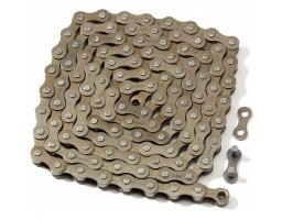 Lanac SRAM PC1 za jednobrizinkse bicikle - Crni