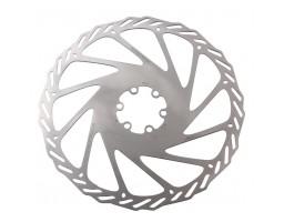 AVID disk ploča rotor G3