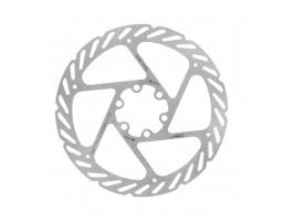 AVID disk ploča rotor G2