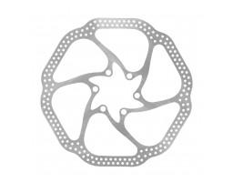 AVID disk ploča HS1