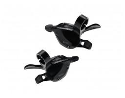 SRAM X5 ručice menjača trigger 2x10 brzina