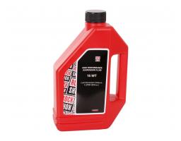 SRAM ulje za Rock Shox vile 15WT pakovanje 1L
