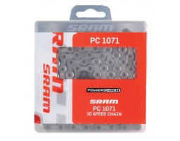 SRAM PC-1071 lanac 10 brzina
