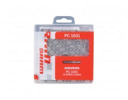SRAM PC-1031 lanac 10 brzina