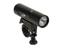 SVETLA - TDF PREDNJA LAMPA 3 LEDA 220886