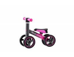 capriolo mini bike bicikl