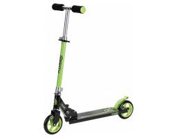 Trotinet-romobil 005a rider zeleni