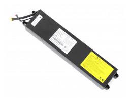 Originalna LI-ion baterija za Capriolo električni trotinet EH100